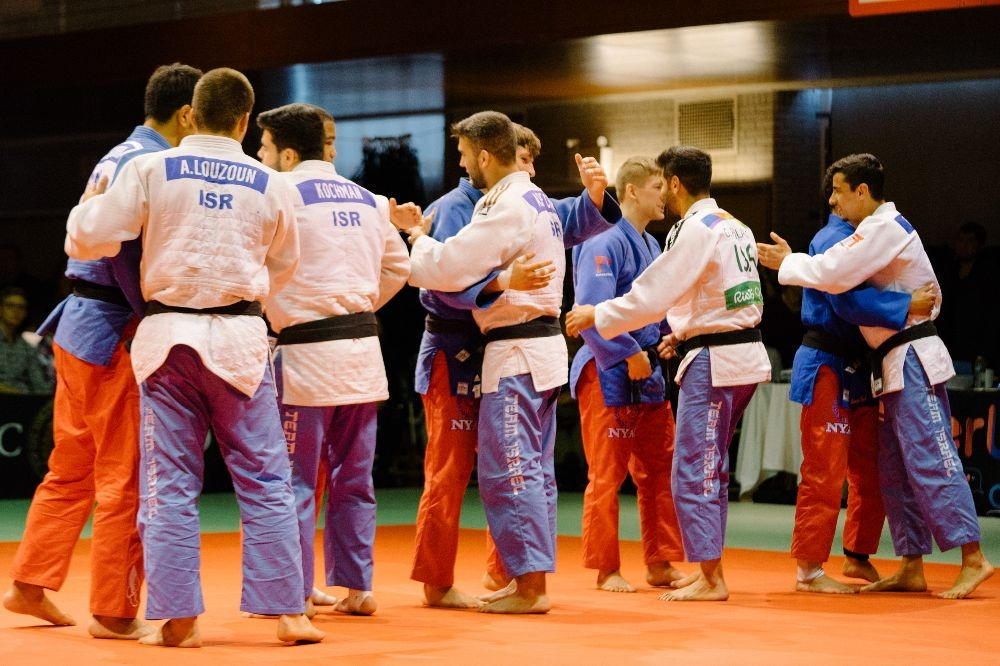 new_york_open_judo