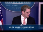 The White House Wire