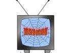 Maumau Web TV