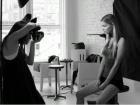 Models WebTV