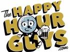 The Happy Hour Guys