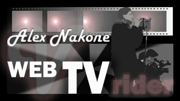 Dr  Alex Nakone Makes Movies Online and You Can Too!