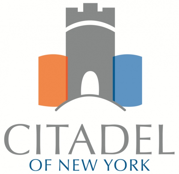 Citadel of New York to Bring Online Ads to Central and