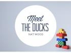 Fuzzy Duck Creative