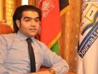 Ahmad Waris