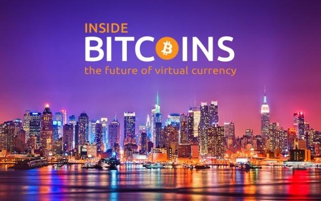 Film annex bitcoins betting line on super bowl 2021