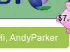 Andy Parker Films