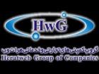 Heratweb Group