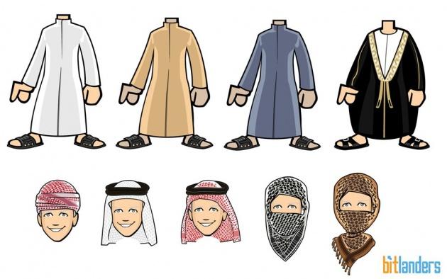muslim_festival