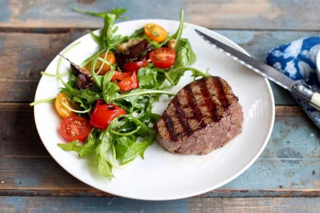 high_fat_diet