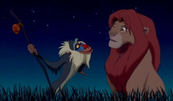 disney_lion_king