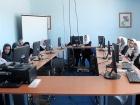 Mahjuba Herawi School