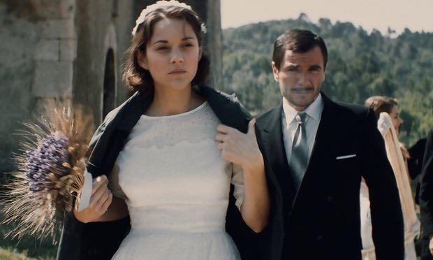 french_movie