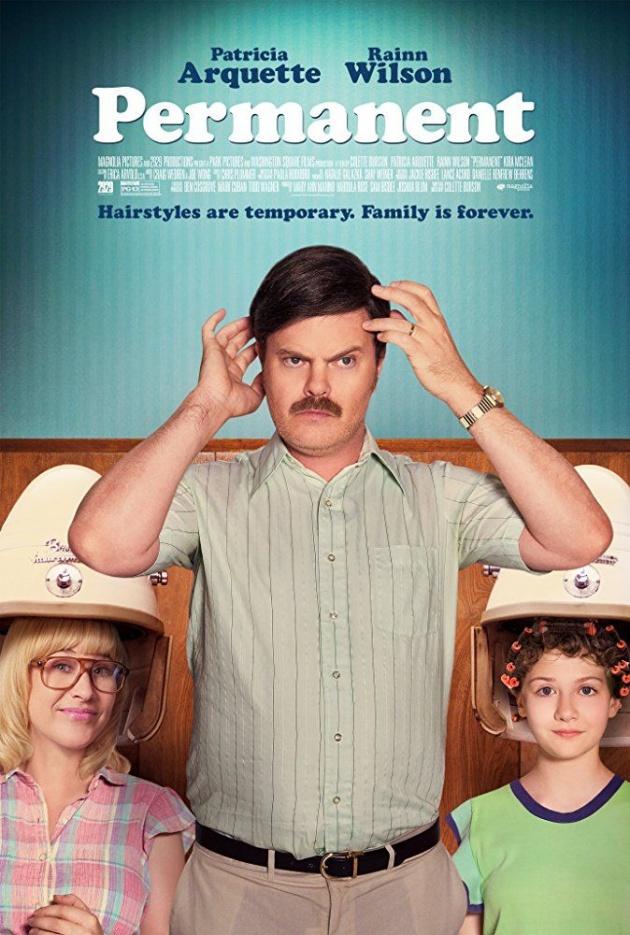 comedy_film