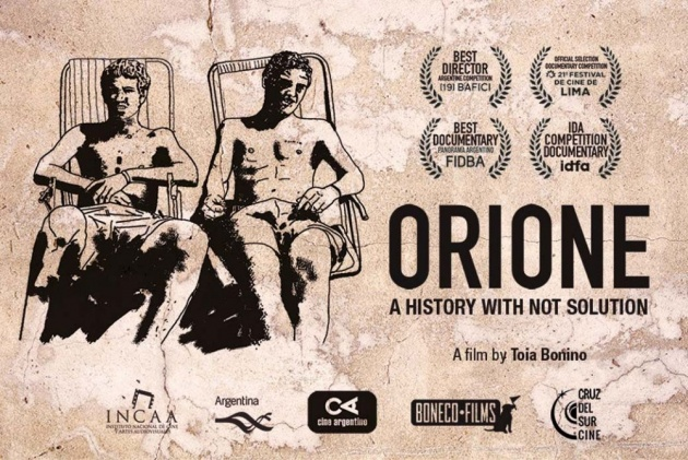 documentary_film