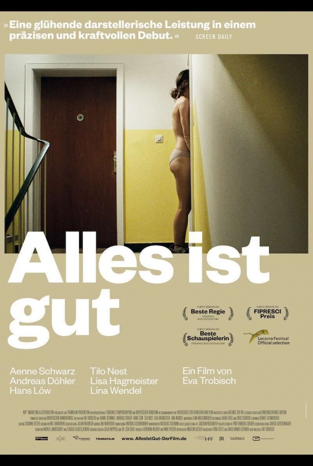 german_film