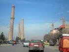bahmanbarekzai
