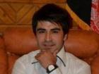 AbdulTawab Kian