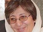 shabnam sahebzadeh