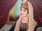 Somaya Azimi