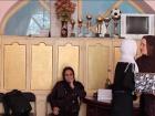 Fateh High School
