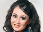 Fatima Haidari