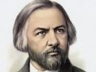 ФОТОГРАФИЯ - Константин Смирнов