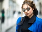 Empowerment Of Women (Blogger: Happy Snail)
