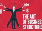 BUSINESS - IVAN K