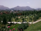 Eng. Mohammad Anwar Salehi