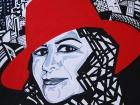 ART (Margaret Skowronska)