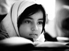 Fatema Maten