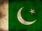 MUSLIM WORLD - IVAN K
