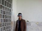 anoosh barakzai