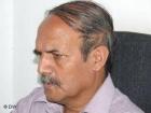 Aziz Royesh