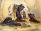 Enayatullah Mayar