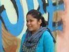 Farzana Marie