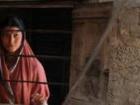 Maryam azimi