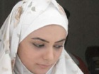 faridoon barekzai