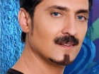 ahmad shafi arian