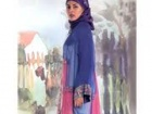Soniya Akbarzade