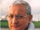 Qudsia Haidari
