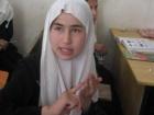 Aqela Adib