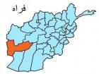hamidullahhamidi