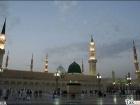 Safiullah