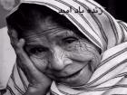 mohammad14ewaz