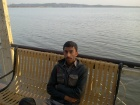 Arsal Khan