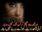 Abid Rafique