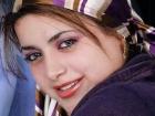 nazanin mereyar