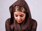 Hayedeh Nowrozi
